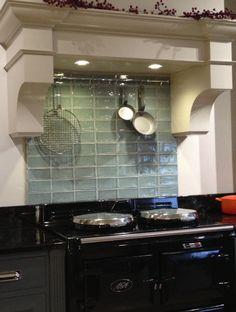 1000 Images About Cooker Splash Backs On Pinterest