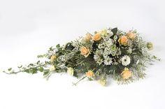 Båredekorasjon - Kolnes-Zwerg Blomster AS