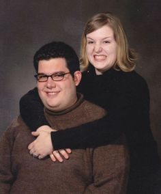 31 Funny Fail Engagement Photos Captured At Perfect Time Are Hilarious  Page 3 of 31 #wtf #epicfail