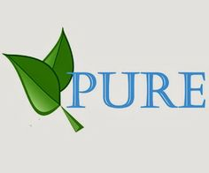 Preferred Provider: Pure Solutions #PreferredProvider #HomeTesting ow.ly/uIlJz