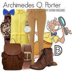 Archimedes Q. Porter by leslieakay on Polyvore featuring MiH Jeans, Breckelle's, even&odd, GUESS, 1928 and MANGO