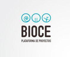 Bioce
