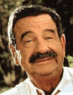 37 Best Wrinkley But Wonderful Images Actors Celebrities Celebrity