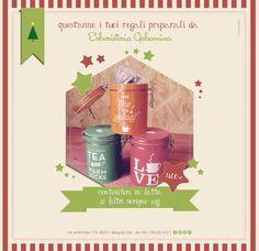 Contenitore in latta 12 filtri scrigno 42g  Arancione /arancia e zenzero Rosso / te' degli amanti Verde / gioia di vita Azzurro / bonne nuit  11,00 €
