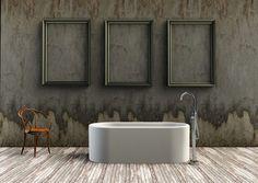 adelaide bathtub - ULIA bathware by DADOquartz® - Australia Double Vanity, Contemporary Style, Bathtub, Traditional, Bathroom, Australia, Home, Standing Bath, Washroom