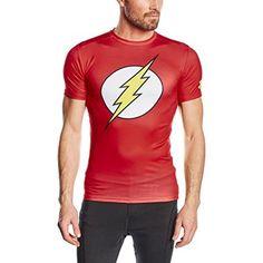 Chollo en Amazon España: Camiseta de compresión Under Armour Alter Ego por solo 17,43€ (un 56% de descuento sobre el precio de venta recomendado y precio mínimo histórico)