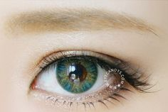 Where To Get Colored Contact Lenses Tips For Cheap