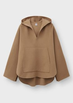 Winter Outfits, Casual Outfits, Fashion Outfits, Trendy Fashion, Winter Fashion, Womens Fashion, Stylish Hoodies, Muslim Fashion, Lounge Wear