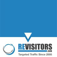 TARGET TRAFFIC TO YOUR WEBSITE! | EARN-6FIGURE-INCOME-DAILY