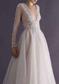 ZsaZsa Bellagio – Like No Other: Simply Stunning Wedding Gown Collection PAOLO…