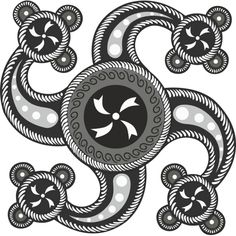 simboluri solare dacice - Căutare Google