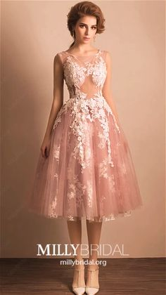 Gown Homecoming Dresses Short, Pink Formal Dresses Lace Cocktail Party Dresses Modest Short Homecoming Dresses Ball Gown Formal Dresses Pink, Lace Prom Dresses for Teens, Sweet Cocktail Party Dresses Tulle Simple Homecoming Dresses, Pink Formal Dresses, Pink Party Dresses, Prom Dresses For Teens, Beautiful Prom Dresses, Formal Evening Dresses, Modest Dresses, School Dresses, Hoco Dresses