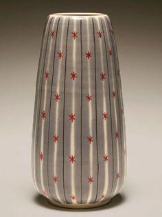 Poole | English art pottery