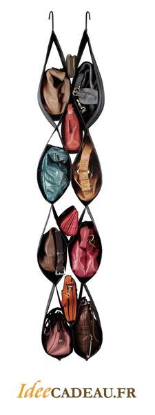 idea for shoes 50 id 233 es pour ranger ses chaussures home garden classement rangement