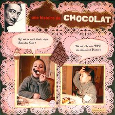 SALVADOR DALI.....LANVIN CHOCOLATE COMMERCIAL......BING IMAGES......