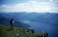 More views from walking trails in Scotland (Munros) Road Trip Europe, Homeland, Scotland, Trail, Walking, Hiking