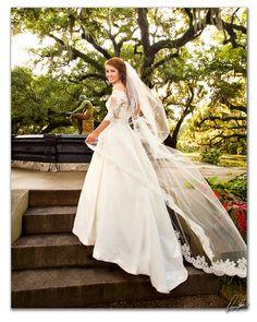 City Park New Orleans La Wedding Photographer Oscar Rajo
