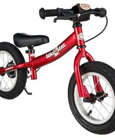 bikestar-12-inch-305cm-kids-balance-bike-kids-running-bike-sport-red-0