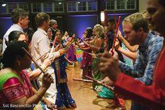 Pre-wedding celebrations http://www.maharaniweddings.com/gallery/photo/92884 @knscottweddings @arvingoel/indian-wedding-decorations-mandaps