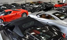 Supercars & sports cars for sale, worldwide supercar dealers Sports Cars For Sale, Sport Cars, Camaro Ss, Luxury Car Dealers, Sport Food, Two Sisters Cafe, Luxury Lifestyle Fashion, Breakfast For Kids, Physical Fitness