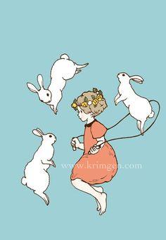 """「AWRD」は、多様なコンペティションやハッカソンなどの情報をお届けするサービスです。 挑戦者の才能とプロジェクトが出会い、イノベーションが生まれる 応募者と主催者のイノベーティブなスピリットを通じて未来が切り開かれる そんな """"アワード""""を私たちはお届けします。 Bunny Drawing, Bunny Art, Belle And Boo, Draw On Photos, Rabbit Art, Love Illustration, Illustrations And Posters, Art Inspo, Cool Art"""