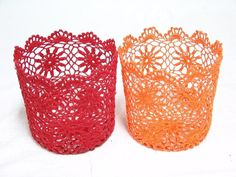 Crochet Basket from China Arts, Crafts & Gifts Supplier China plaited products co.,ltd, Crochet Basket supplier Crochet Curtains, Crochet Quilt, Crochet Yarn, Crochet Afgans, Crochet Flower, Crochet Decoration, Crochet Home Decor, Crochet Bowl, Crochet Gifts