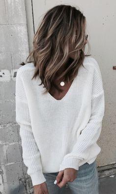 Instagram: ilonavelichuk Swimsuits, Bikinis, Swimwear, What To Wear, What I Wore, Fashion Outfits, Ootd Fashion, Fashion Photo, White Sweaters