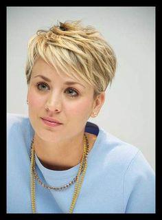 Best 25+ Pixie cuts ideas on Pinterest | Pixie haircuts, Short ... | WomanAdvise - WOMANADVISE.COM