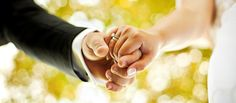 Has ideas about marriage changed? In today's society there are same sex relationships, defactos as well as children before marriage. Has the meaning of marriage diminished and is it just 'signing a paper'?