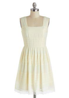 Age of Ethereal Dress | Mod Retro Vintage Dresses | $84.99