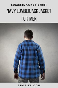 Looking for a versatile Lumber Jacket? Look no more! This Men´s plaid jacket is useful for everyday activities Our lumber jacket is great for chilled nights with the inner layer of fleece material, making it the ultimate buffalo jacket. Plaid Jacket, Shirt Jacket, Buffalo Jacket, Denim Button Up, Button Up Shirts, Everyday Activities, Men Casual, Man Shop, Mens Fashion