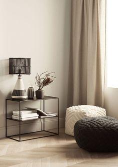 H&M Homes sortiment utökas med möbler - Välkommen hem