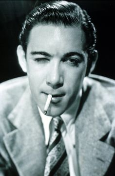 Best Supporting Actor: Anthony Quinn