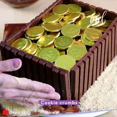 Aspiring cake decor easy Add to shopping cart Decadent Chocolate Cake, Chocolate Desserts, Baking Recipes, Cake Recipes, Dessert Recipes, Pretty Cakes, Cute Cakes, Fairy Cupcakes, Baked Oatmeal Recipes