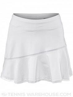 InPhorm Core Classic Skirt - Vapor