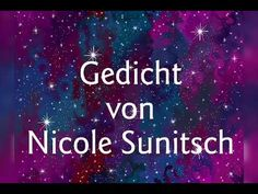 Glückliches, neues Jahr - YouTube Videos, Calm, Youtube, Poetry, Simple, Youtubers, Youtube Movies