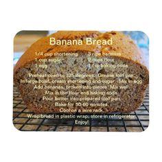 Keto Banana Bread, Banana Flour, Banana Bread Recipes, Simple Banana Bread, Banana Bread Recipe 3 Bananas, Hawaiian Banana Bread Recipe, Perfect Banana Bread Recipe, Super Moist Banana Bread, Homemade Banana Bread