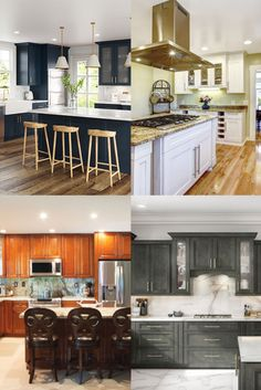 NEW ARRIVALS!!! Nuform Cabinetry offers a wide variety of stylish and amazing collections of RTA cabinets. So, what are you waiting for? Hurry and give an absolutely new look to your kitchen. CONTACT US (954)-900-1055 #kitchencabinets #kitchen #cabinets #KitchenDesign #kitchenideas #renovation #remodeling #highquality #wholesale #newlook #homedecore #interiordesign #bestdeals #modularkitchen #stylishlook Kitchen Cabinets For Sale, Rta Cabinets, Remodeling, Kitchen Design, Waiting, Collections, Interior Design, Stylish, Amazing