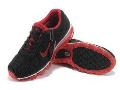 Acheter Femmes Nike Blazer Vintage Haute Suede Rouge Orange en v
