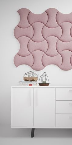 Fal Decor, Home Decor, Kids Bedroom Designs, Hush Hush, Kids Rugs, 3d Wall, Places, Business, Wall Design