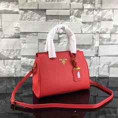 Luxury  Prada BN0838 Handbags in Purple Outlet store  ac600d1d3c377