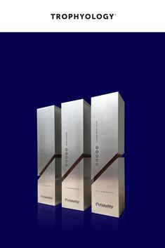 Custom Metal and Wood Award - Trend Award Design 2019 Reward And Recognition, Recognition Awards, Trophy Plaques, Plaque Design, Trophy Design, Wooden Gifts, Business Gifts, Custom Metal, Appreciation Gifts