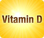 Vitamin D deficiency has been linked to depression in adults, and now kids, too.