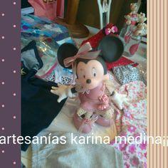 Minnie vitage!!!