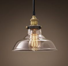 Lamp american style pendant light personalized vintage copper pendant mini nostalgia light 51-p(China (Mainland))