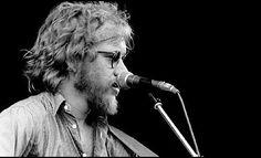 Bad Example: The Legendary Warren Zevon Warren Zevon, Laurel Canyon, I Miss Him, Music Photo, Famous Faces, Master Class, Illinois, Concert, Beards