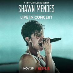 Shawn Mendes Songs, Kids In Love, Cant Have You, He Makes Me Happy, Chon Mendes, Celebrity Crush, Make Me Smile, Documentaries, Netflix