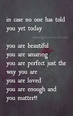 18 Ideas Fashion Inspiration Quotes Motivation You Are Strong Women Quotes, Inspirational Quotes About Love, Motivational Quotes For Life, Uplifting Quotes, Positive Quotes, Quotes Motivation, Positive Thoughts, Worth Quotes, Life Quotes To Live By