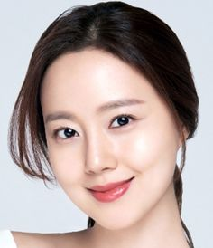 Moon Chae Won is a South Korean actress. She debuted in the teen drama Mackerel Run in 2007 but became famous for her supporting Moon Chae Won, Korean Actresses, Korean Beauty, Kdrama, Girly, Actors, Celebrities, Pretty, Beautiful