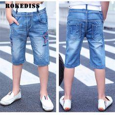 http://babyclothes.fashiongarments.biz/  2017 Summer Children New Fashion Brand Red Stars Boys Shorts Pants Korean Cotton Kids For Boys Denim Shorts Teenagers 4-15y G062, http://babyclothes.fashiongarments.biz/products/2017-summer-children-new-fashion-brand-red-stars-boys-shorts-pants-korean-cotton-kids-for-boys-denim-shorts-teenagers-4-15y-g062/,  ,   , Baby clothes, US $19.56, US $16.63  #babyclothes